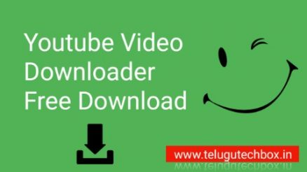 free viddeo and image downloader